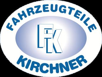 (c) Fahrzeugteile-kirchner.de